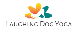 Laughing Dog Yoga