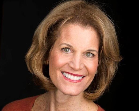 Kathy Mongeau, Yoga Ayurveda Lifestyle Consultant, Wellesley, Ma