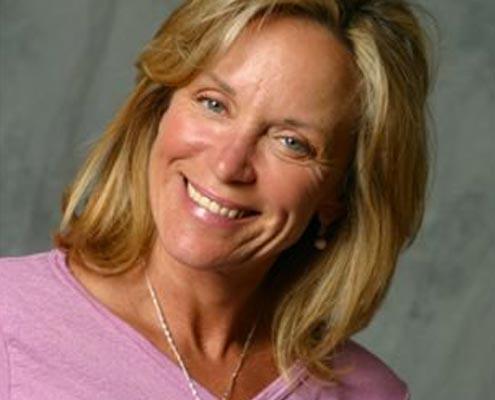 Robyn Maltz