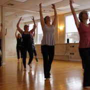 Nia, Dance, Be Soul at Laughing Dog Yoga in Wellesley, Great Dance, Zumba Wellesley